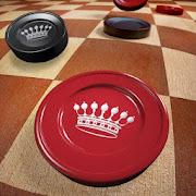 Chess play against a friend