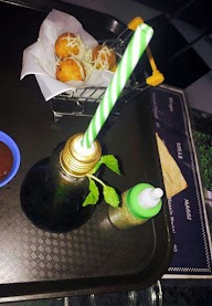 Lol Cafe photo 13