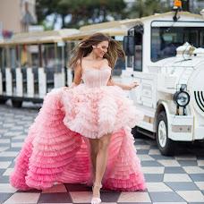 Wedding photographer Irina Valeri (IrinaValeri). Photo of 01.07.2018