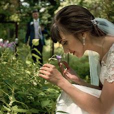 शादी का फोटोग्राफर Mariya Mitnikova (lafete)। 07.03.2019 का फोटो