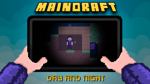 MainOraft | 2D-Survival Craft 1.5.1.0 androidappsheaven.com 10