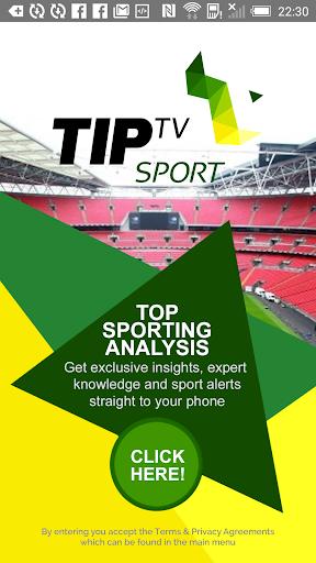 Tip TV Sport Show