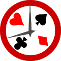 Talking Poker Timer – Pro icon