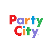 Party City Promo Codes July 2019