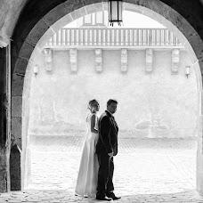 Jurufoto perkahwinan Maroš Markovič (marosmarkovic). Foto pada 09.12.2017