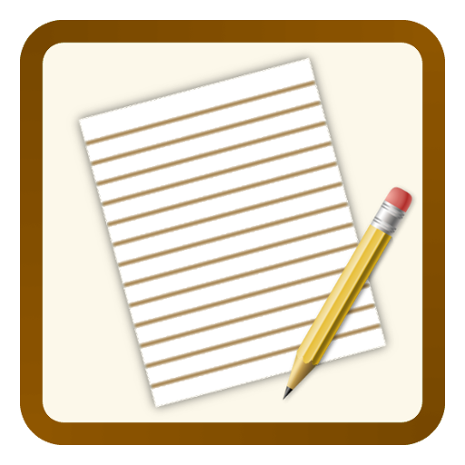 Keep My Notes - Notepad, Memo, Checklist APK Cracked Download