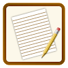 Keep My Notes - Notepad, Memo, Checklist APK Icon