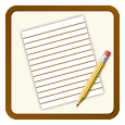 Keep My Notes - Notepad, Memo and Checklist apk