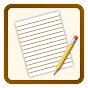 Keep My Notes - Notepad, Memo, Checklist icon
