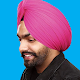 Ammy Virk Songs Android apk