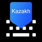 Amazing Kazakh Keyboard - Fast Typing Board