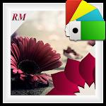Falwln - theme Xperia™ Icon