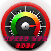 Speed VPN 2017