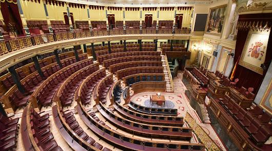Manuel Campo Vidal analiza los futuros liderazgos políticos