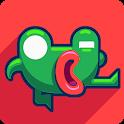 Green Ninja: Year of the Frog icon