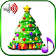 Christmas Ringtones & Live Wallpapers APK