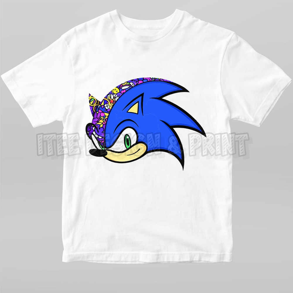 Sonic the Hedgehog 8