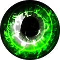 Hidden Eye: Catch your friends icon