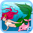 Avatar Maker: Mermaids