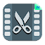Easy Video Cutter icon