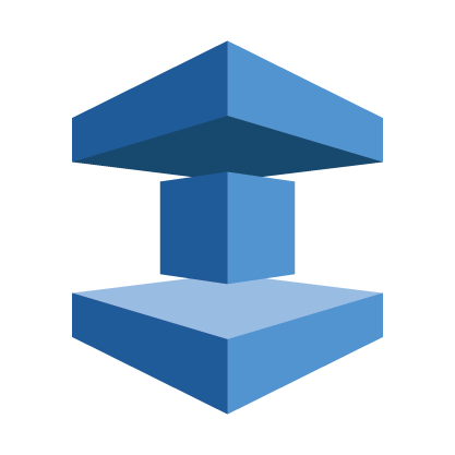 Store your data in AWS Serverless architecture | Theodo