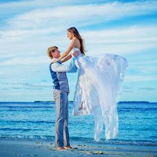 Wedding photographer Mokhamed Shafig (mohd). Photo of 30.12.2014