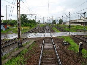 Photo: Rzeszów Zachodni