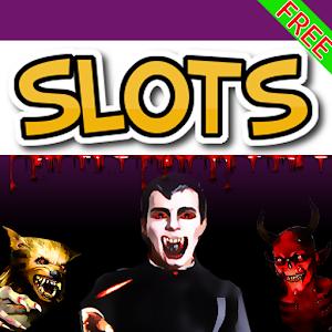 monster slots | Euro Palace Casino Blog - Part 2
