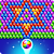 Bubble Shooter Star file APK for Gaming PC/PS3/PS4 Smart TV