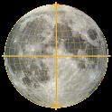 Moon Observer pro