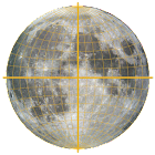Moon Observer pro icon