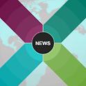 Gabon News icon