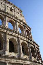 Photo: The Colosseum
