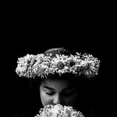 Wedding photographer Eliseu Fiuza (eliseufiuza). Photo of 02.07.2015