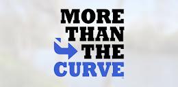 MoreThanTheCurve.com