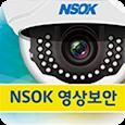 영상보안F icon