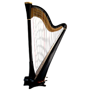 Harp Sound Effect Plug-in