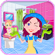 Sweet Baby House Cleaning Game for PC-Windows 7,8,10 and Mac