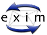 Exim logo -left