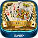 Elite Freecell Solitaire (game)