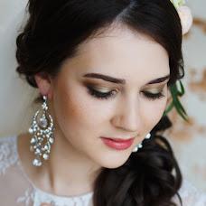 Wedding photographer Svetlana Krasnova (krokozila). Photo of 14.05.2016