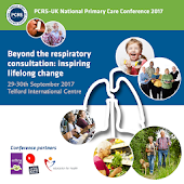 PCRS-UK Conference 2017