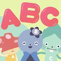 Albert ABC icon