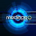 mediapro icon