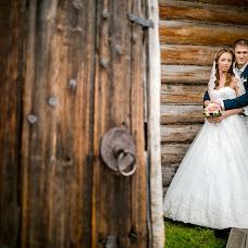 Wedding photographer Evgeniy Maynagashev (maina). Photo of 03.01.2014