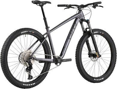 Salsa MY22 Rangefinder Deore 11 27.5+ Moutain Bike alternate image 3