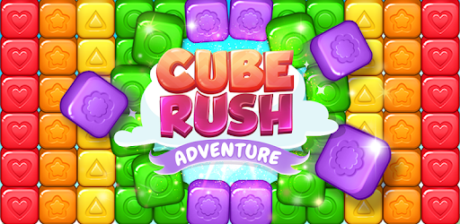 high fashion factory outlets sale Cube Rush Adventure - Apps on Google Play