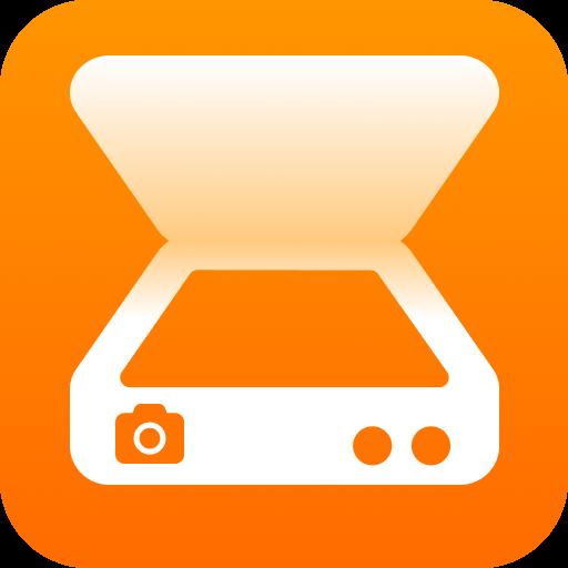 PDF scan - PDF scanner free, cam scanner