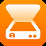 PDF scanner: PDF scan & Pdf editor - Cam scanner 1.0