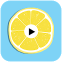 Lime Player - HD Video Player icon